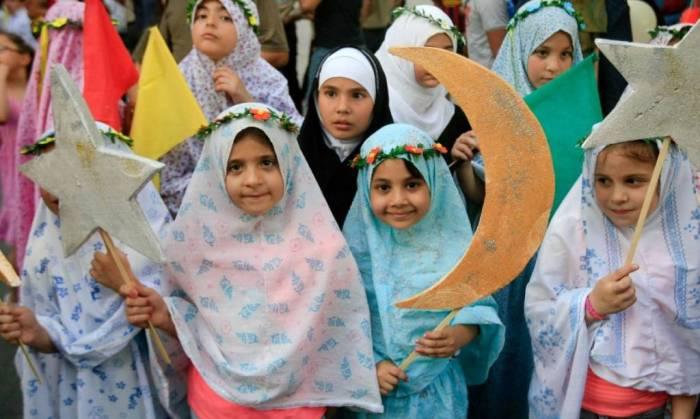 ramadan-1140x684-1024x614